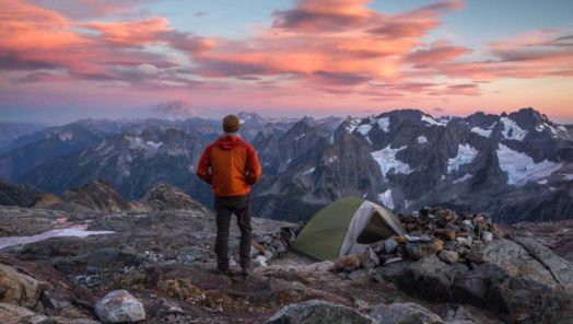 10 Most Remote National Parks — And How to Visit Them tumbnail