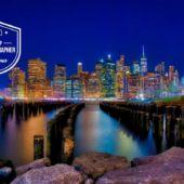 1 Wilson Valverde United States 731139F455B931E009D1F4Ab584F8Ba5