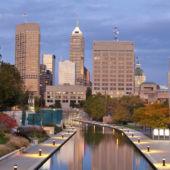 50-Capitals_Indianapolis_Indiana_26966564