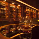 Brandy Library Credit Charles Steinberg