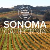Cst 2018 Sonoma Intro Image