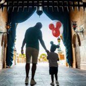 Disney Travel Zoo