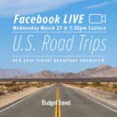 Fb Live Roadtrip Horiz
