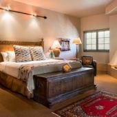 Hsf Rooms Room520 Bedroom 01B 58Ee9C6D44478