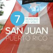 Intro Puerto Rico San Juan Whitney Tressel 687 A3885 00 00 00 00 Still001