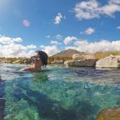 Kirch Hot Springs29 Sm