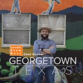 Chet Garner Georgetown Texas Local