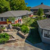 Mountain View Arkansas Coolest Small Towns 2017 Ozark Folk Center Craft Village