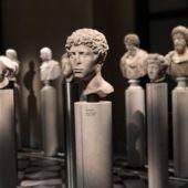 Museum Heads Austria