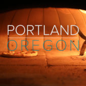 Portland Happy Hour Video frame