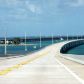 American_Drives_Florida-Keys_Seven-Mile_bridge