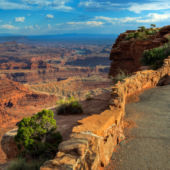 American_Drives_Utah-Canyonlands_Dead-Horse-point