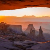 American_Drives_Utah-Canyonlands_Mesa-Arch