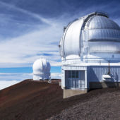 Big-Island_Hawaii_Maunakea