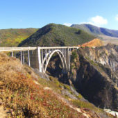 BigSur_RoadTrip_BixbyBridge_RainbowCanyon