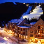 FamilySkiing_Colorado_Keystone_night