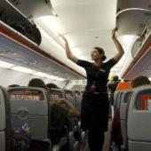 FlightAttendantSecrets_InteriorPlane_FlightAttendant