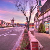 Solvang 2 Credit To Central Coast Pictures