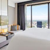Tzoo 10252 0 1075540 Traditional Double Sheraton Universal Hotel Cp