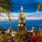 Tzoo 13779 0 1022267 Puerto Vallarta Mexico I Stock 535517487