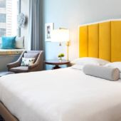 Tzoo Hd 11669 5139 845346 Cp Hotel Monaco Chicago