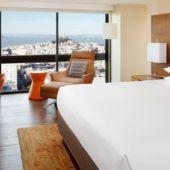 Tzoo Hd 13038 1824 1095042 Grand Hyatt San Francisco City View King Cp