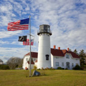 Chatham Lighthouse, Chatham, MA Cape Cod