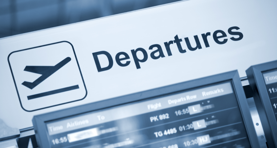 Perfecting the Stopover: How to Turn a Layover into A Playover