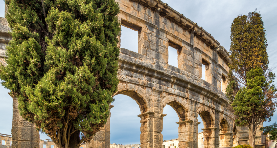 7 Affordable Alternatives To Europe's Busiest Destinations