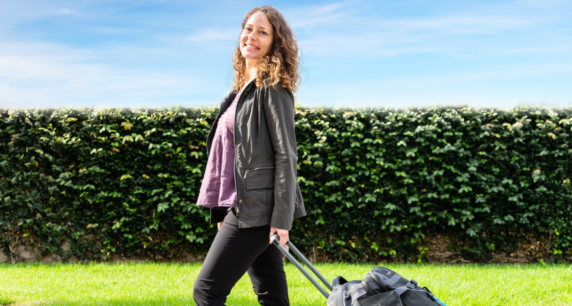 """The """"Professional Hobo's"""" 8 Unconventional Money-Saving Travel Tips"""