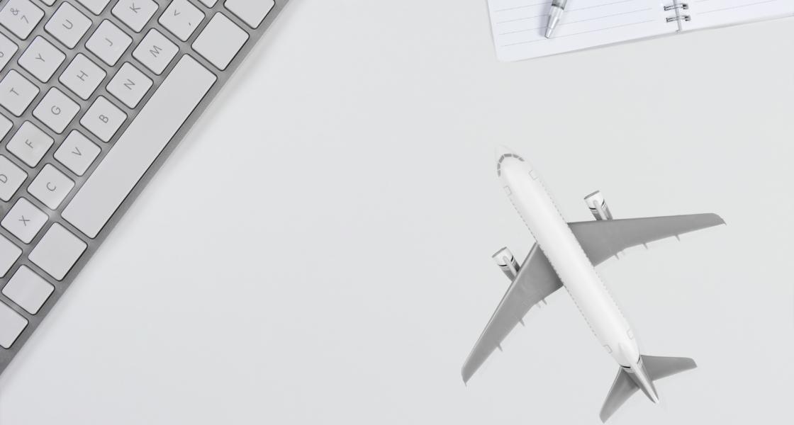6 Ways to Use Google Flights to Save Money on Airfare