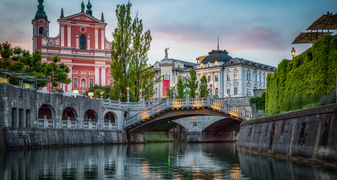 These Are The Safest Countries in The World for Travelers in 2020