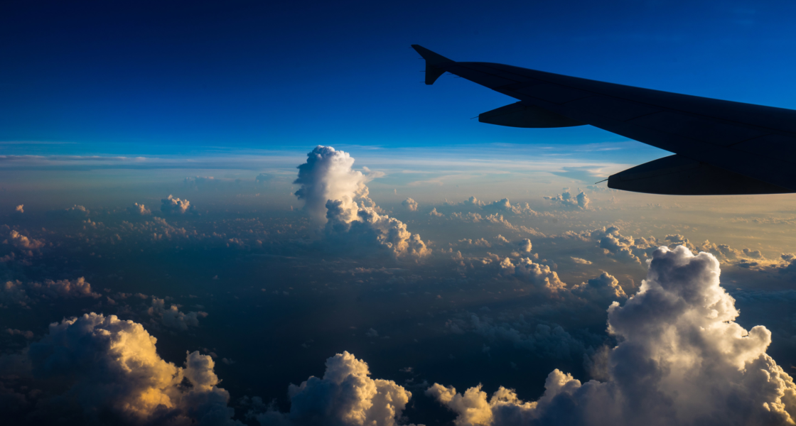 What Happens When Someone Dies on a Plane?