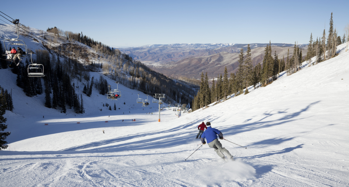 ​How to ski Colorado on $200 per day (or less)