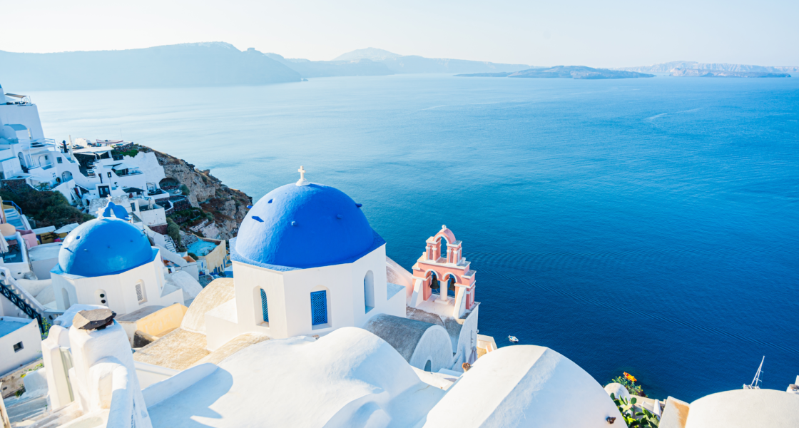 How to find the cheapest Mediterranean cruise and hit the seas for…