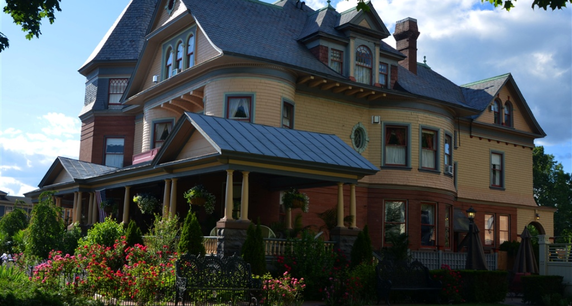 B&B Bargains for Fall (From $99)