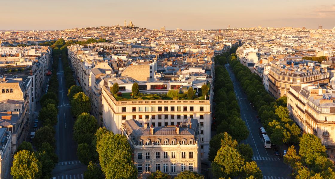 8 Secrets of Paris You've Never Heard Before