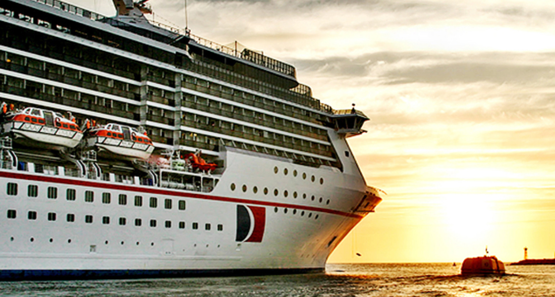 How To Decide If A European Cruise Is Right for You