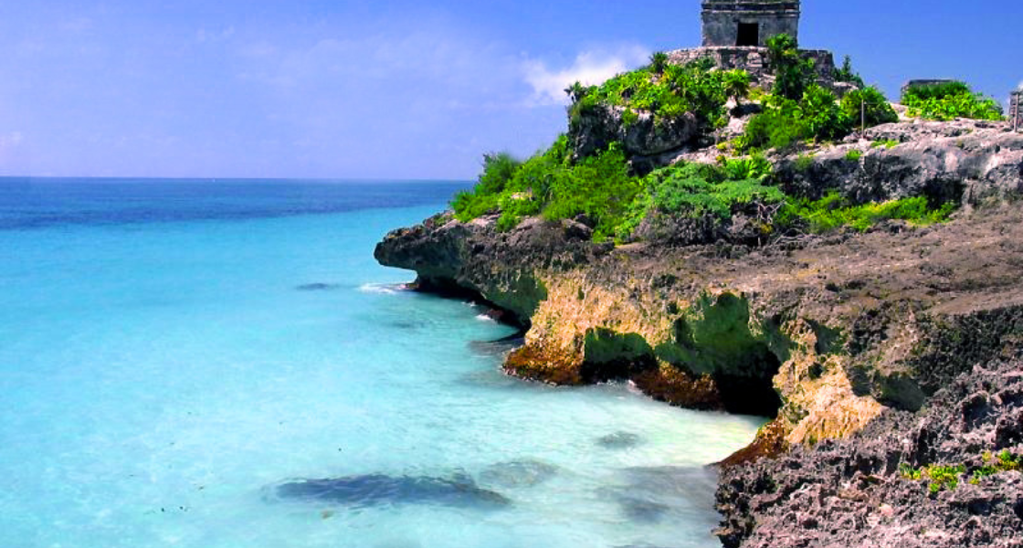 35 Reasons Budget Travelers Love Mexico