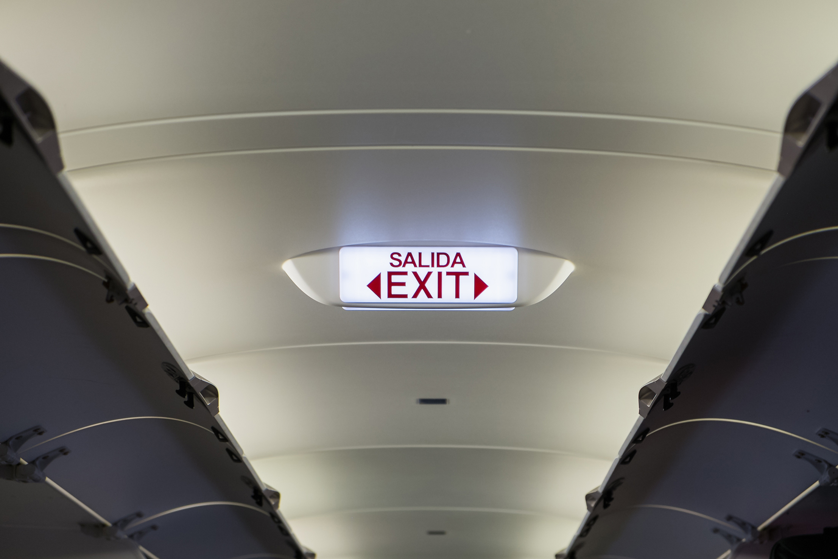 airplane-exit-sign.jpg?mtime=20180710131934#asset:102452