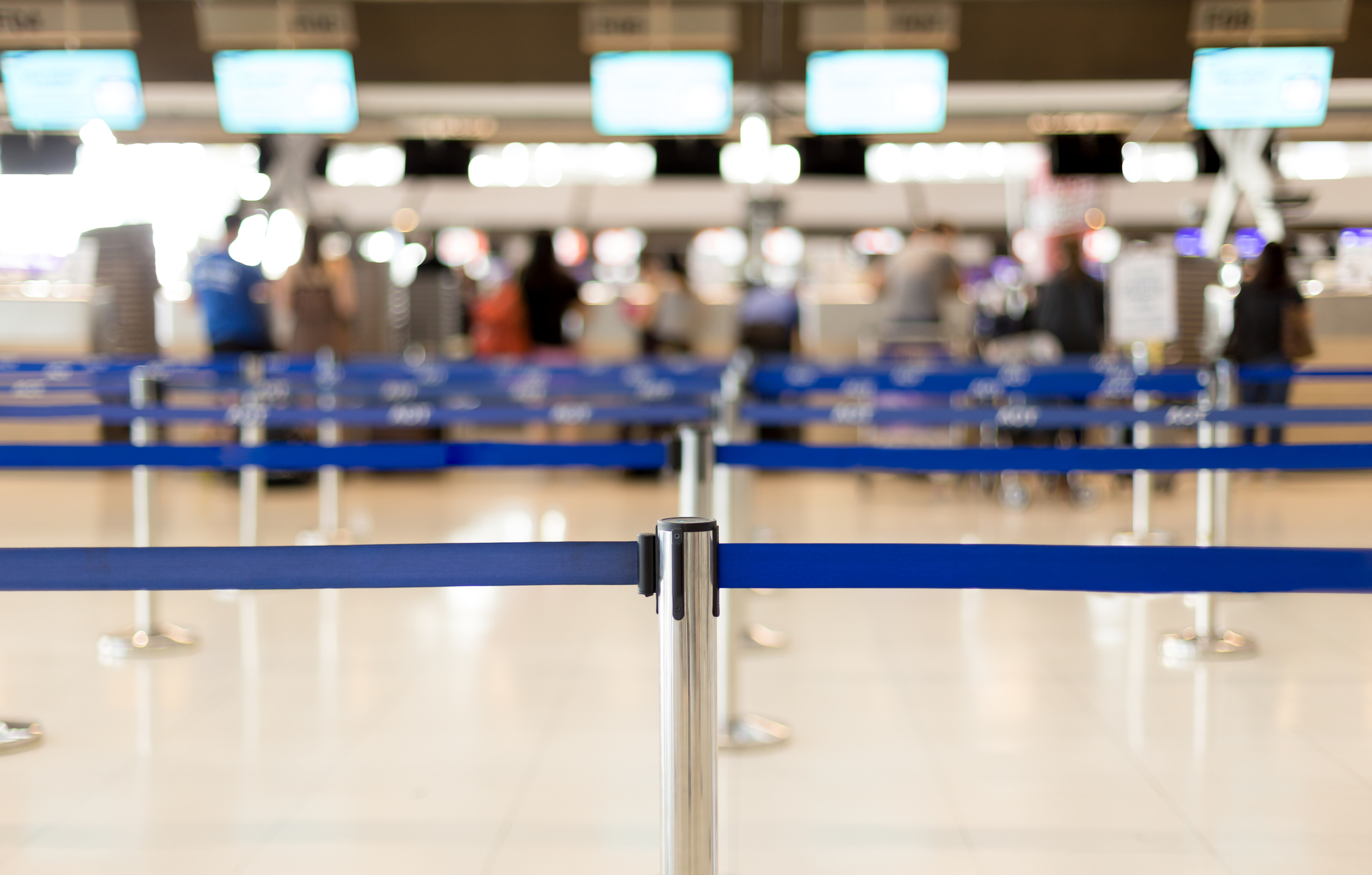 airport-security.jpg?mtime=20190320110500#asset:105229