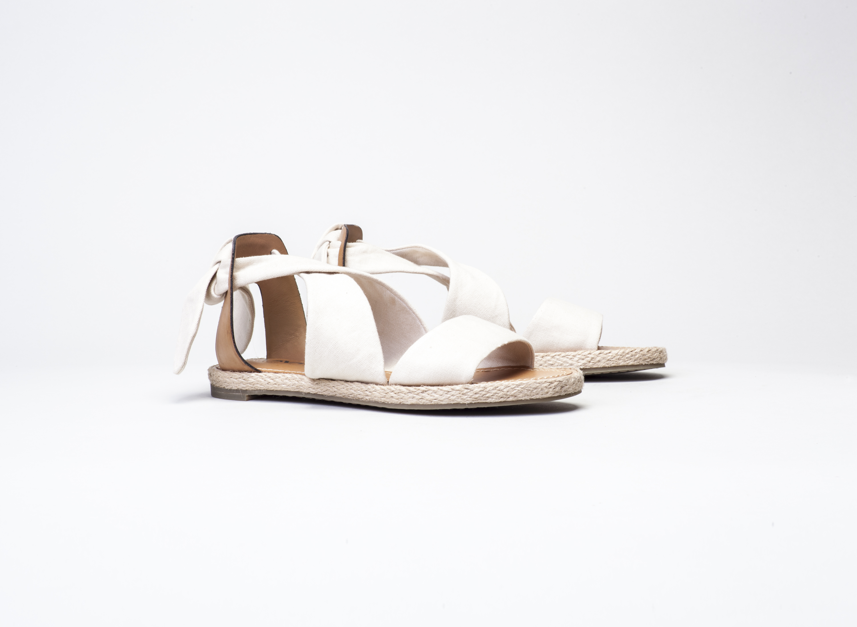 Bayside_Sandal_Canvas_Leather_Natural