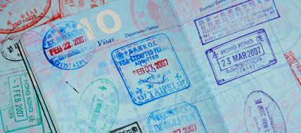 blog_100322_passport_pano_original.jpg