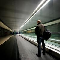 blog_airport_original.jpg