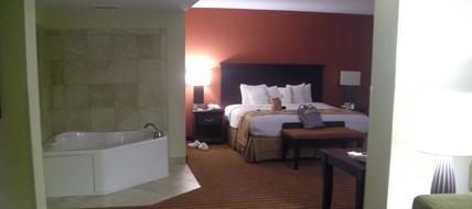 blog_hotelroomcrop_original.jpg