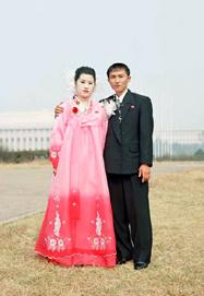 blog_pyongyang_blog2_original.jpg