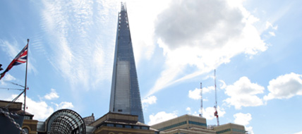 blog_shard_original.jpg