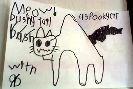 blog_spookycat_original.jpg