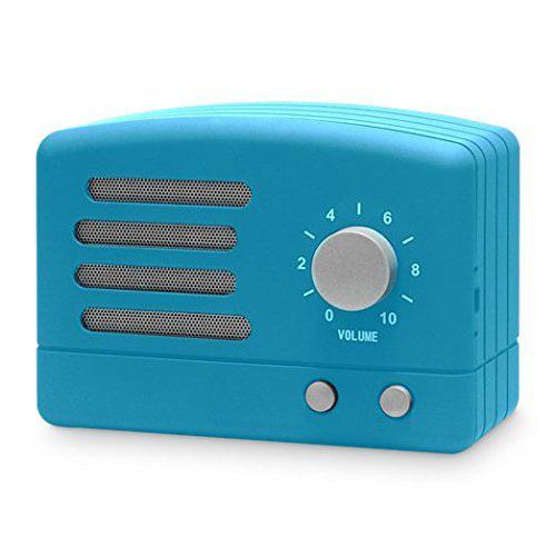 blue-speaker.jpg?mtime=20180723080746#asset:102601
