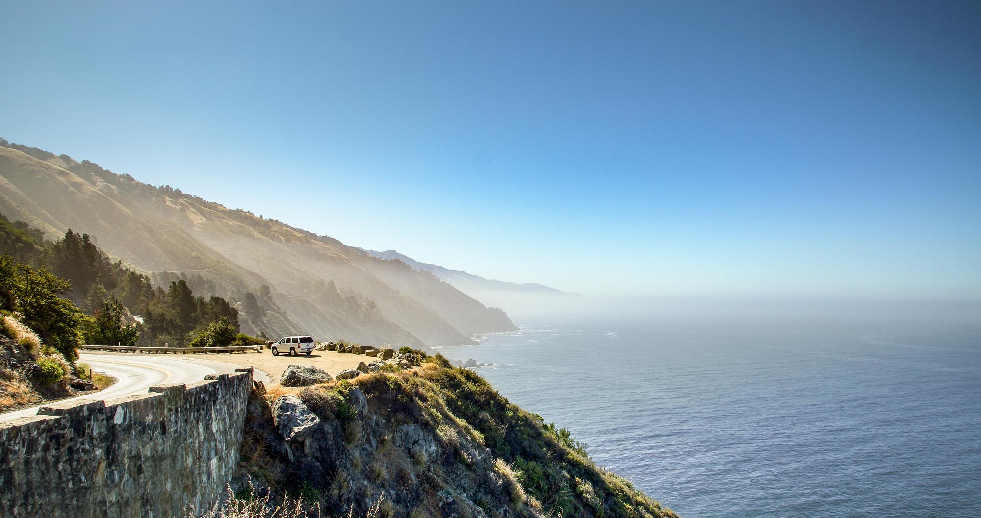 california-highway-one-coast.jpg?mtime=20190115093441#asset:104496